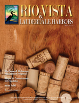 RVLH0516 Cover155