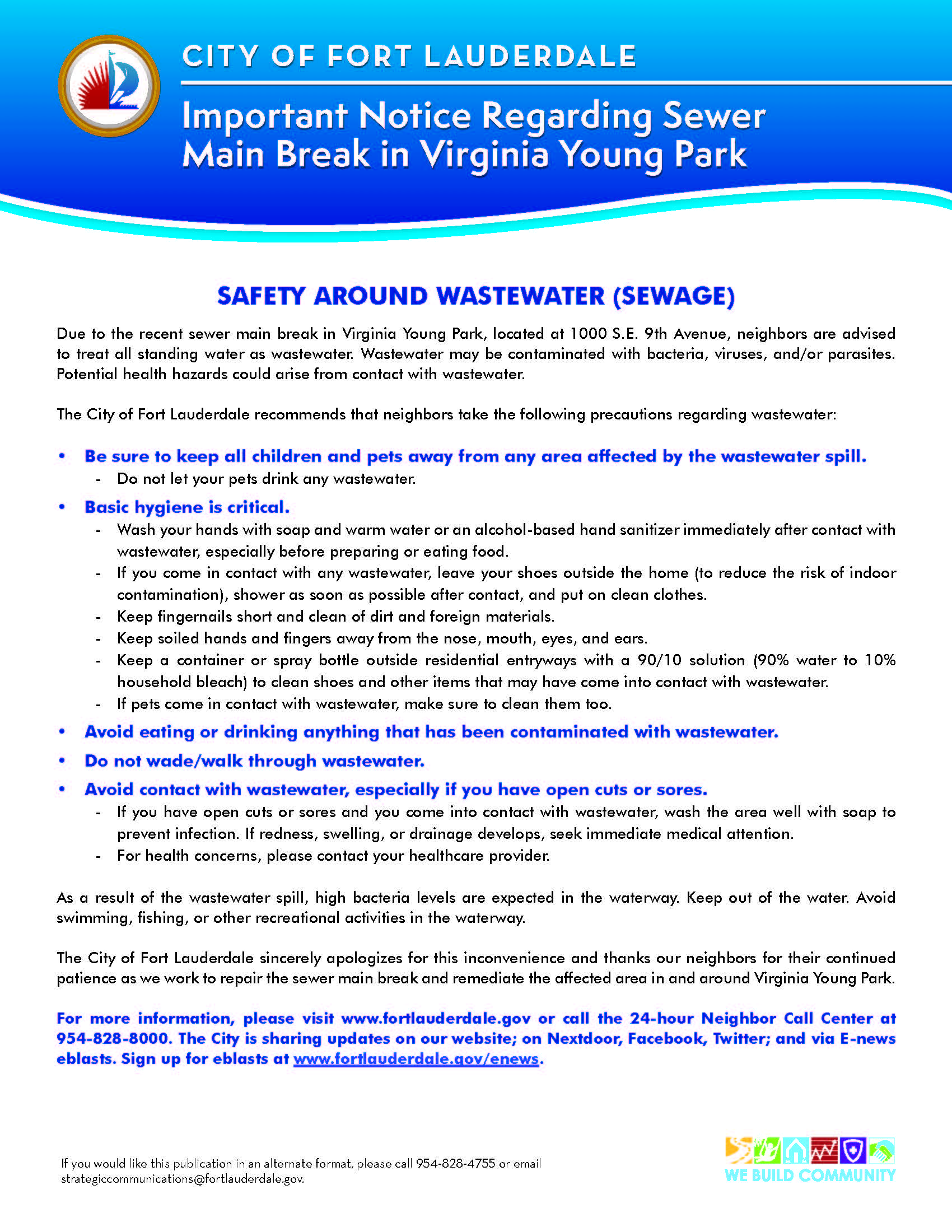 RVSafetyflyer