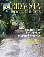 RVLH0716Cover 155